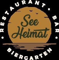 SeeHeimat-Footer