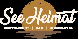 SeeHeimat-Logo-Sticky
