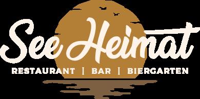 See Heimat