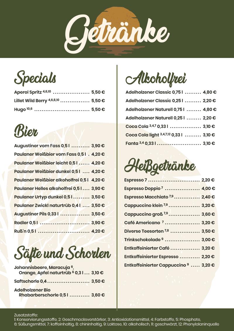 See-Heimat-Getraenke
