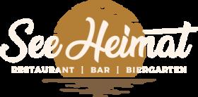 SeeHeimat-Logo
